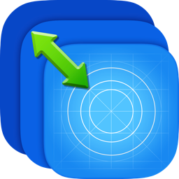Asset Catalog Creator app icon