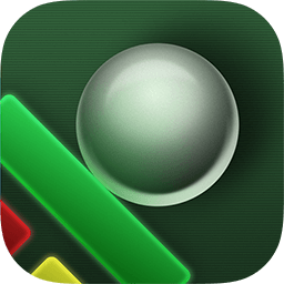 Ball Breaker app icon