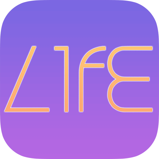 Life In Numbers App